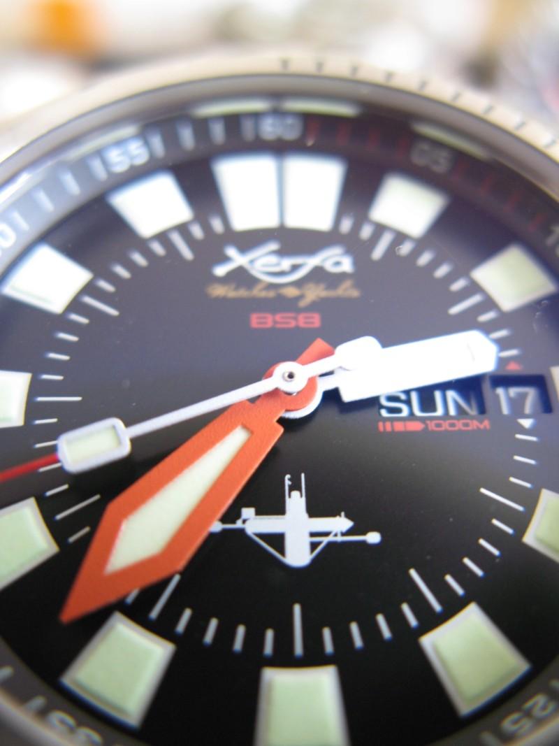 120 Aniversario mini submarino Sanjurjo Badia 20180831