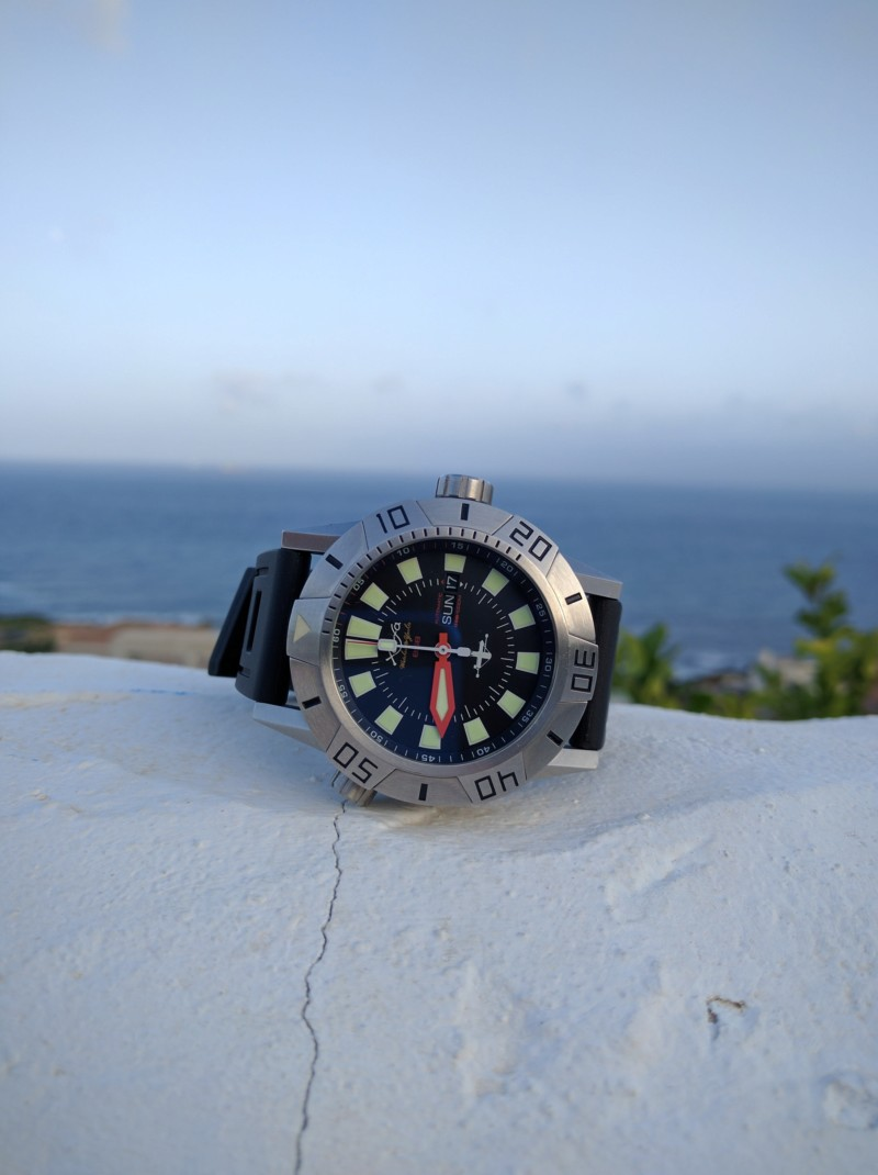 120 Aniversario mini submarino Sanjurjo Badia 20180832