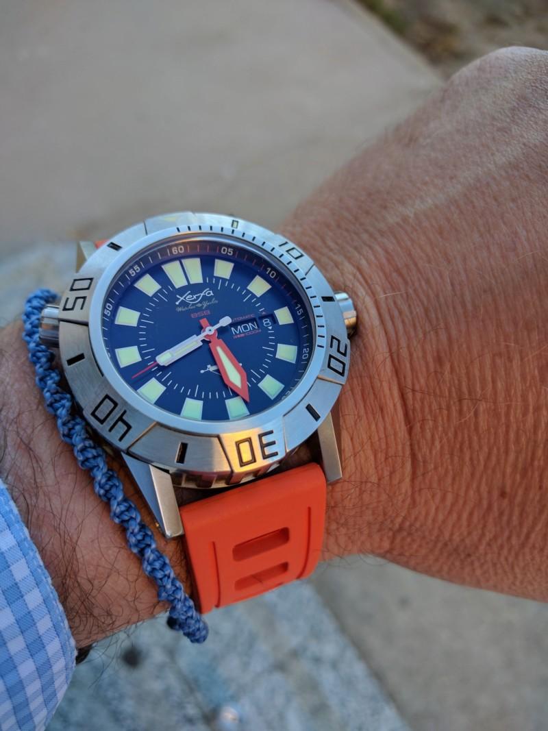 120 Aniversario mini submarino Sanjurjo Badia 20180833