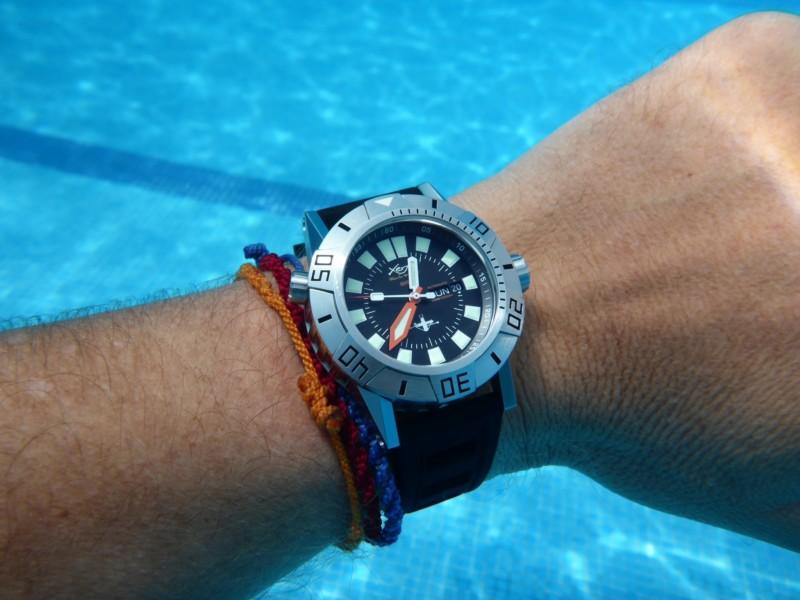 120 Aniversario mini submarino Sanjurjo Badia 20180836