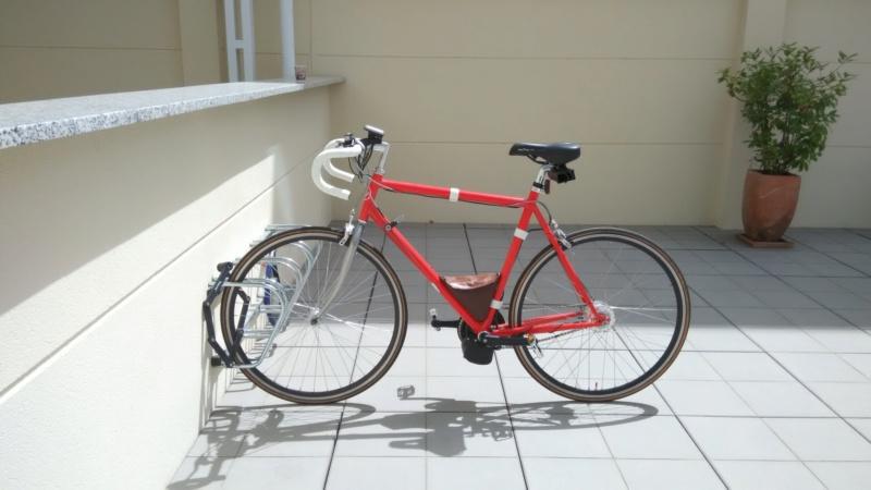 Presenta tu bici eléctrica - Página 3 Img_2012