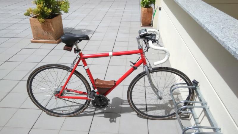 Presenta tu bici eléctrica - Página 3 Img_2013