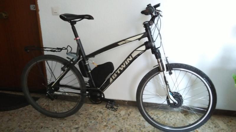 Vendo Rockrider 340 (kit rueda delantera) Img_2014