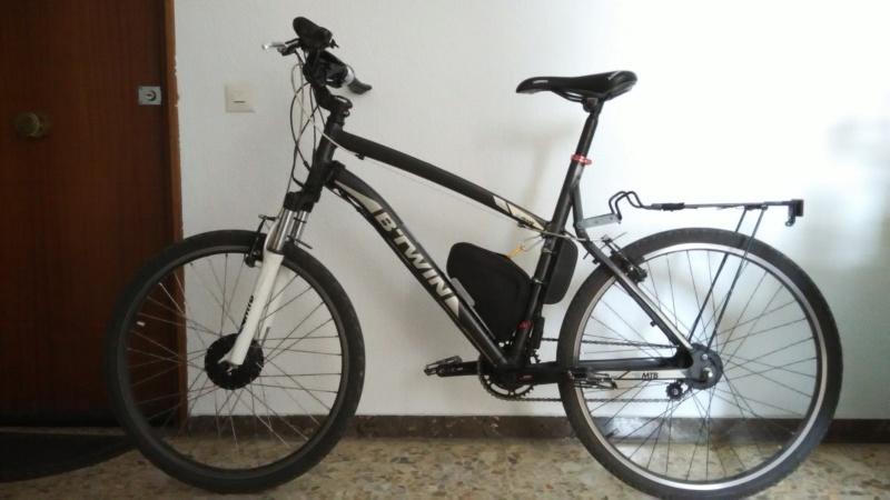 Vendo Rockrider 340 (kit rueda delantera) Img_2015