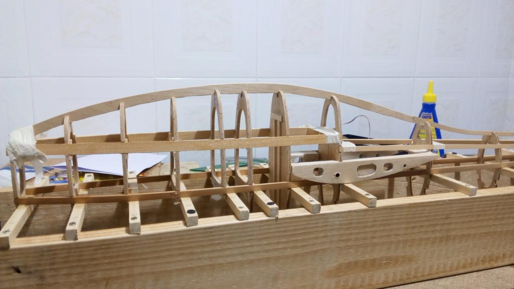 Velero construcción casera Img_2014