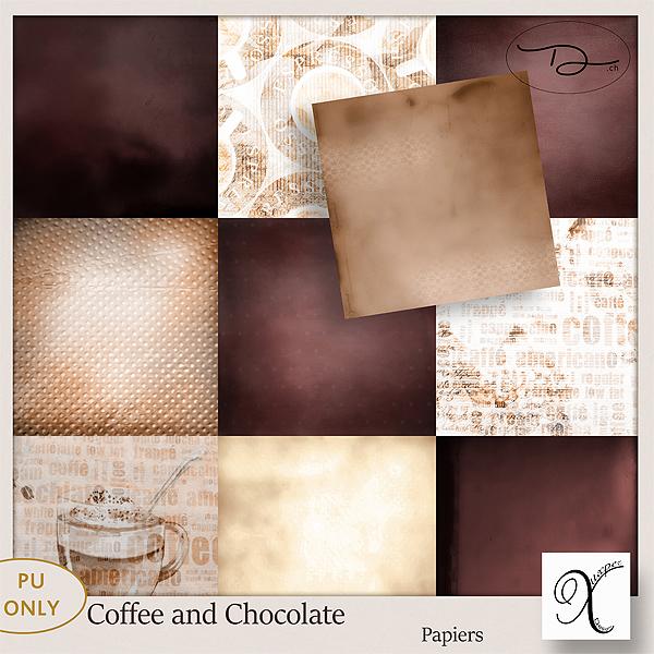 Coffee and chocolate (01.11 exclu Digiscrapbooking.ch) Xuxper70