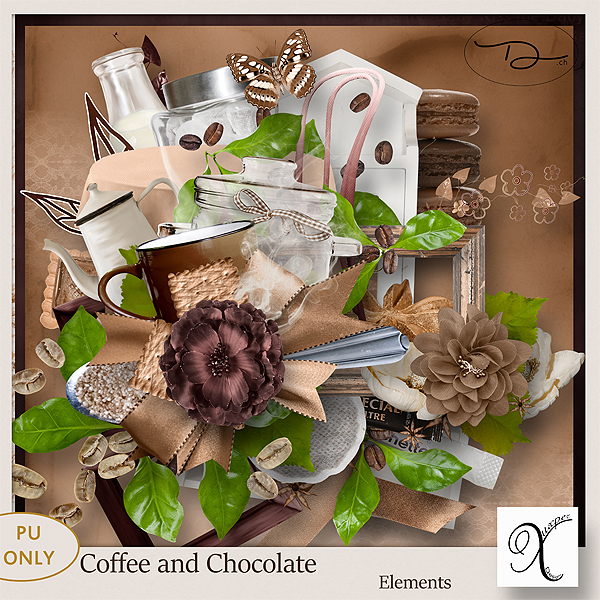 Coffee and chocolate (01.11 exclu Digiscrapbooking.ch) Xuxper71