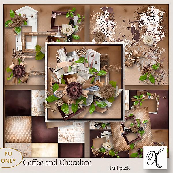 Coffee and chocolate (01.11 exclu Digiscrapbooking.ch) Xuxper72