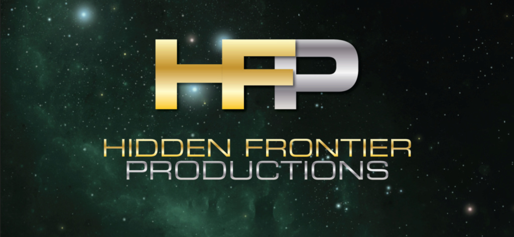 Sous-titrage des production Hidden Frontier Productions Star_t10