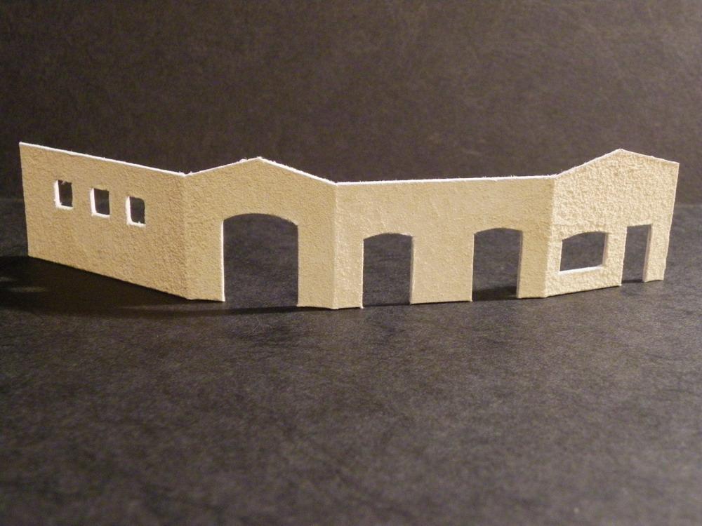 Batiments et autres structures imprimés en papier Imgp0710