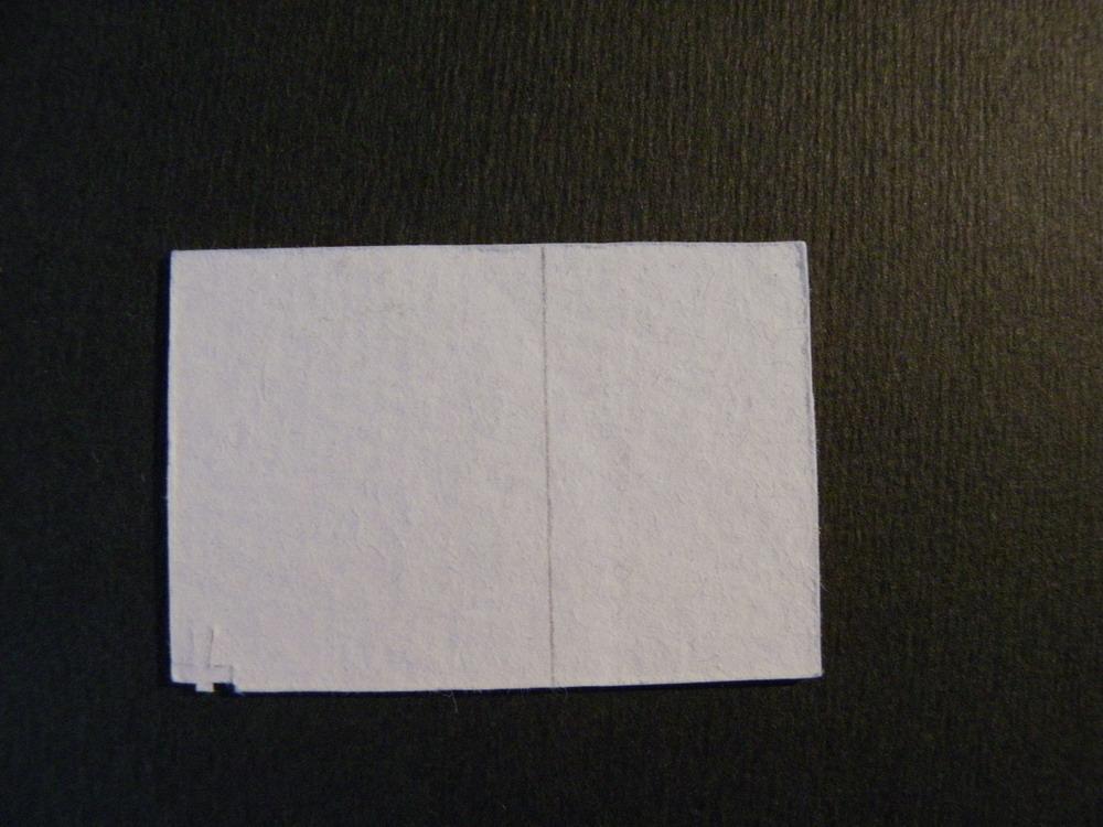 Batiments et autres structures imprimés en papier Imgp1731