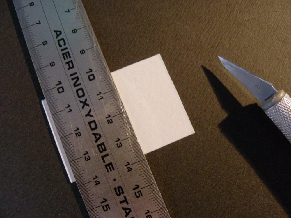 Batiments et autres structures imprimés en papier Imgp1732