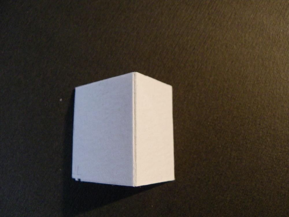Batiments et autres structures imprimés en papier Imgp1733