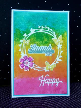 Disney Cards {la Parade de Juillet} - Galerie P1150115