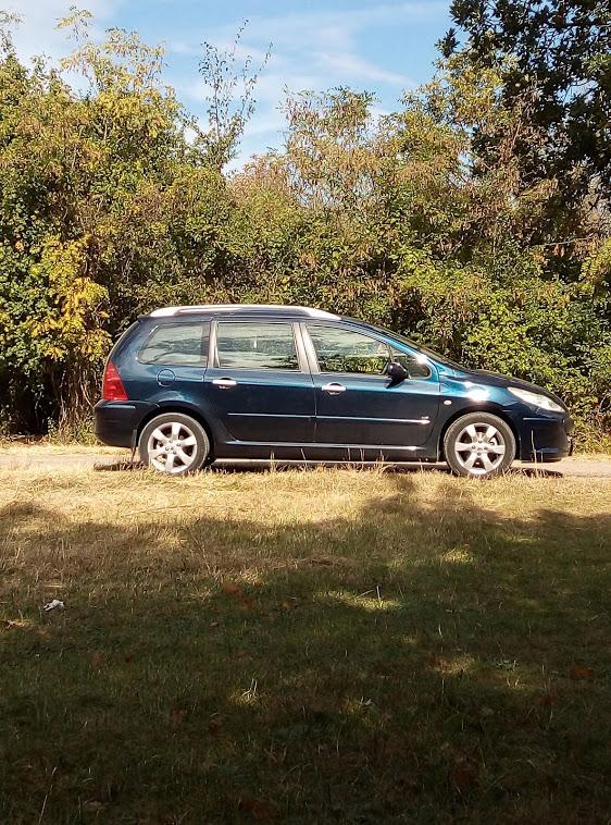 Peugeot 307SW Img_2014