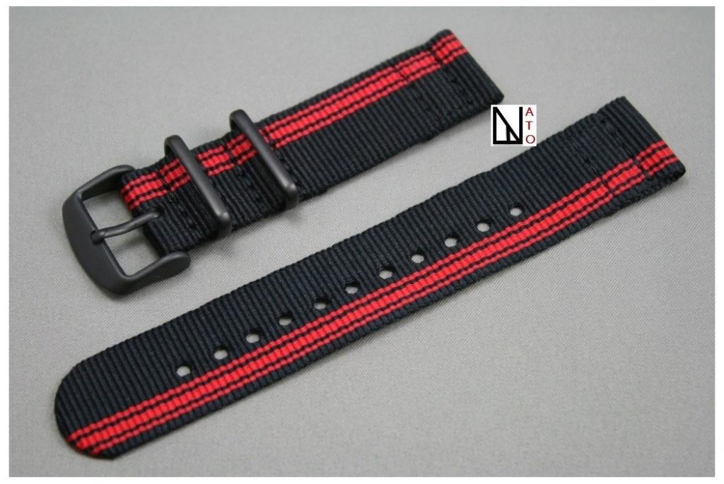 victorinox - Choix d'un bracelet pour Victorinox Bracel11