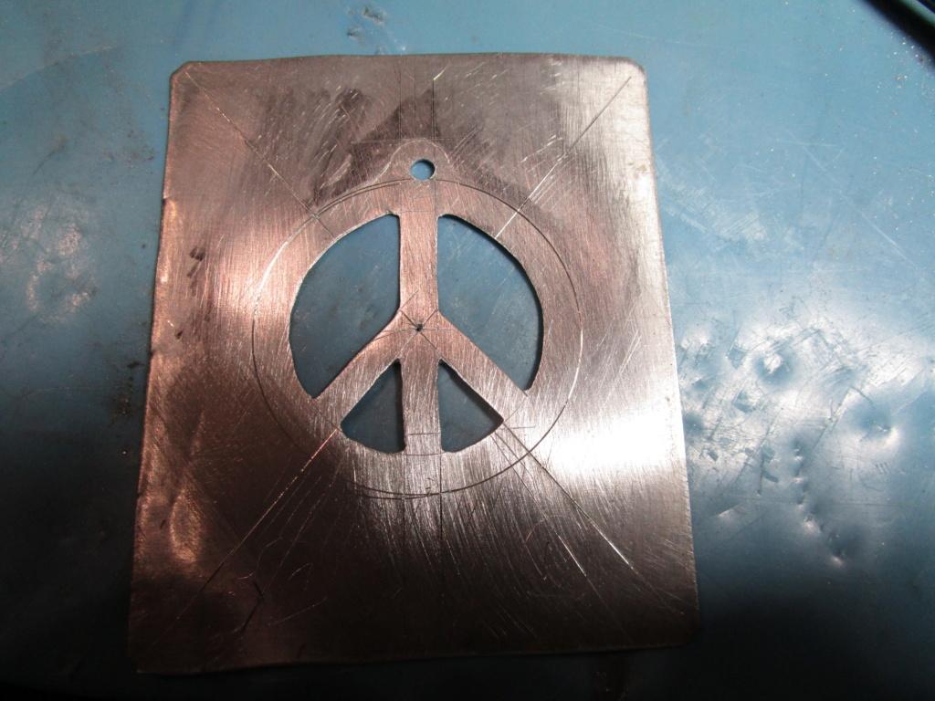 Mon premier projet Peace_12