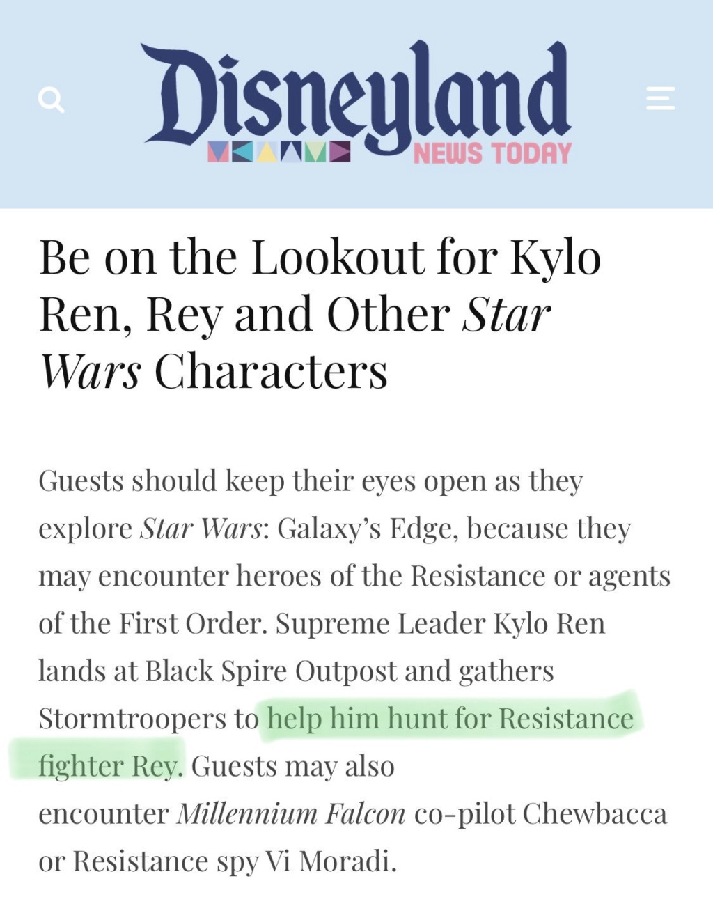Episode IX: Spoilers and Rumors - Page 34 D7x8i_10