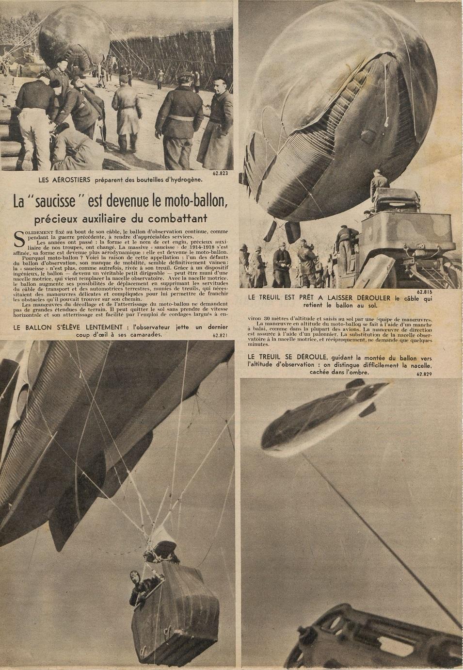 Moto-ballon en avril 1940 ? Le_mir15