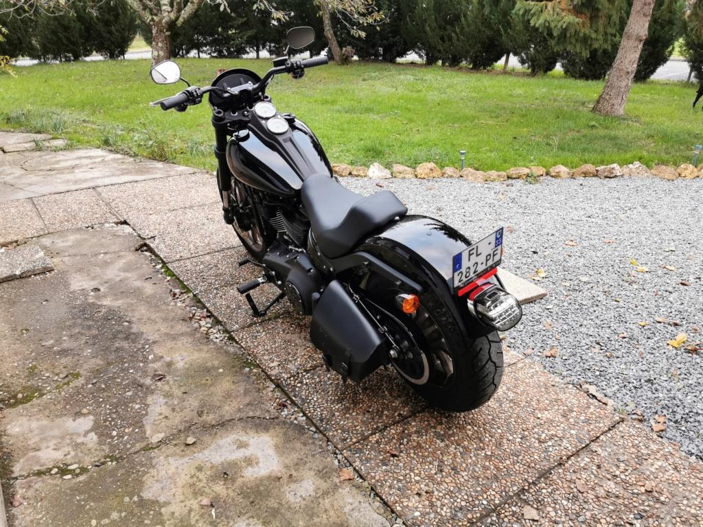Enfin au revoir bob bonjour low rider s Img_2011