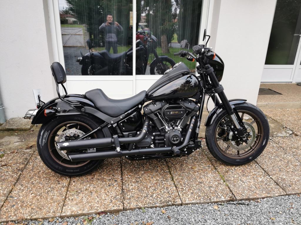 Enfin au revoir bob bonjour low rider s Img_2012