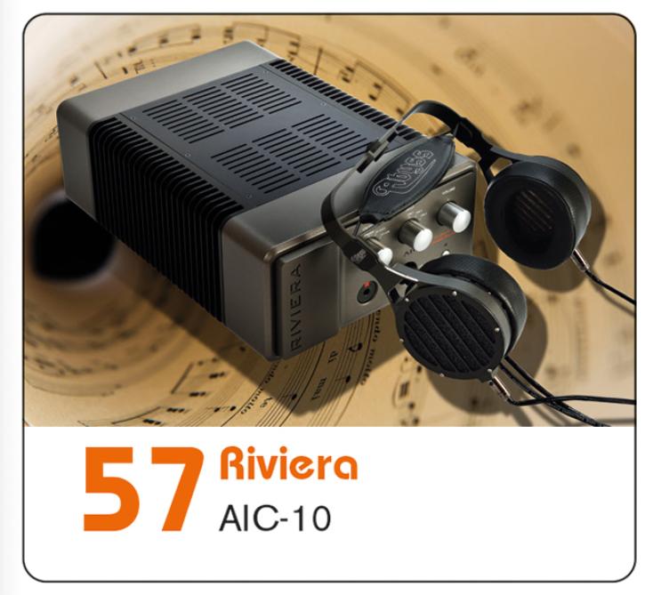 Riviera by Luca Chiomenti - Pagina 20 Musice10