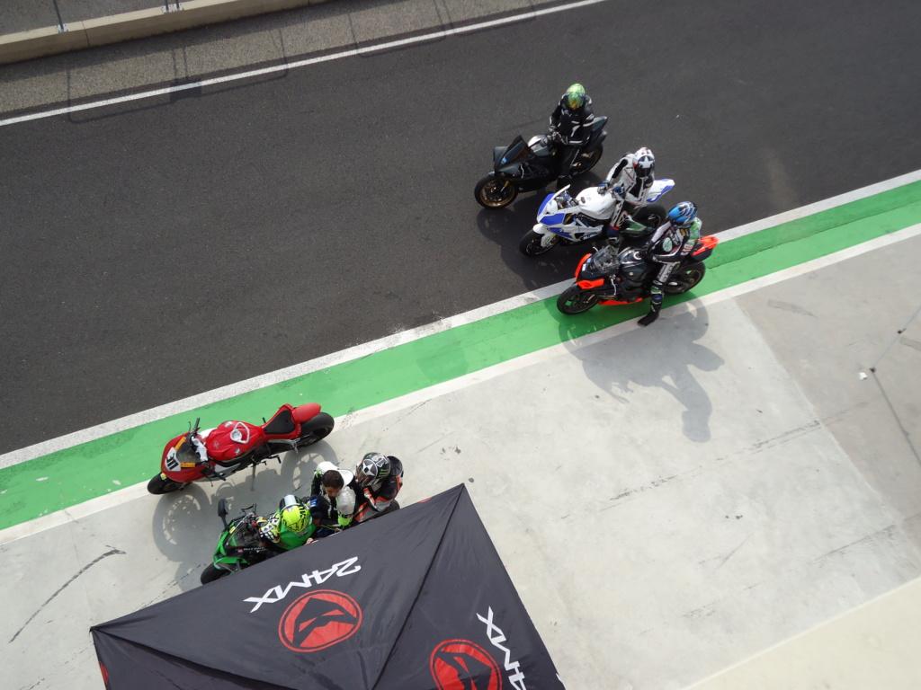 Alès Cévennes - Circuit de vitesse Dsc00815