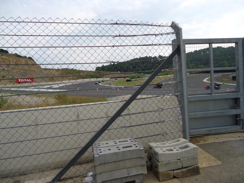 Alès Cévennes - Circuit de vitesse Dsc00821