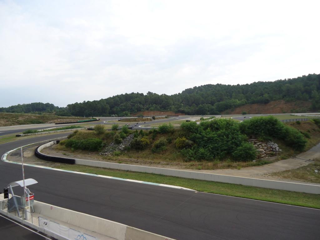 Alès Cévennes - Circuit de vitesse Dsc00824