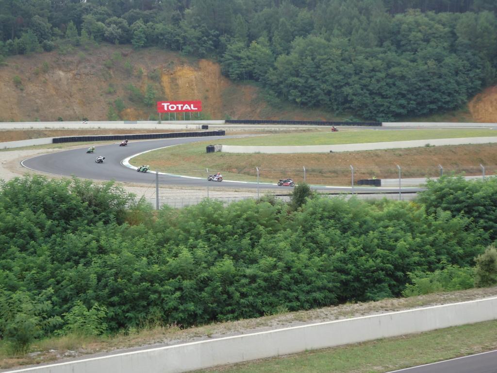 Alès Cévennes - Circuit de vitesse Dsc00830