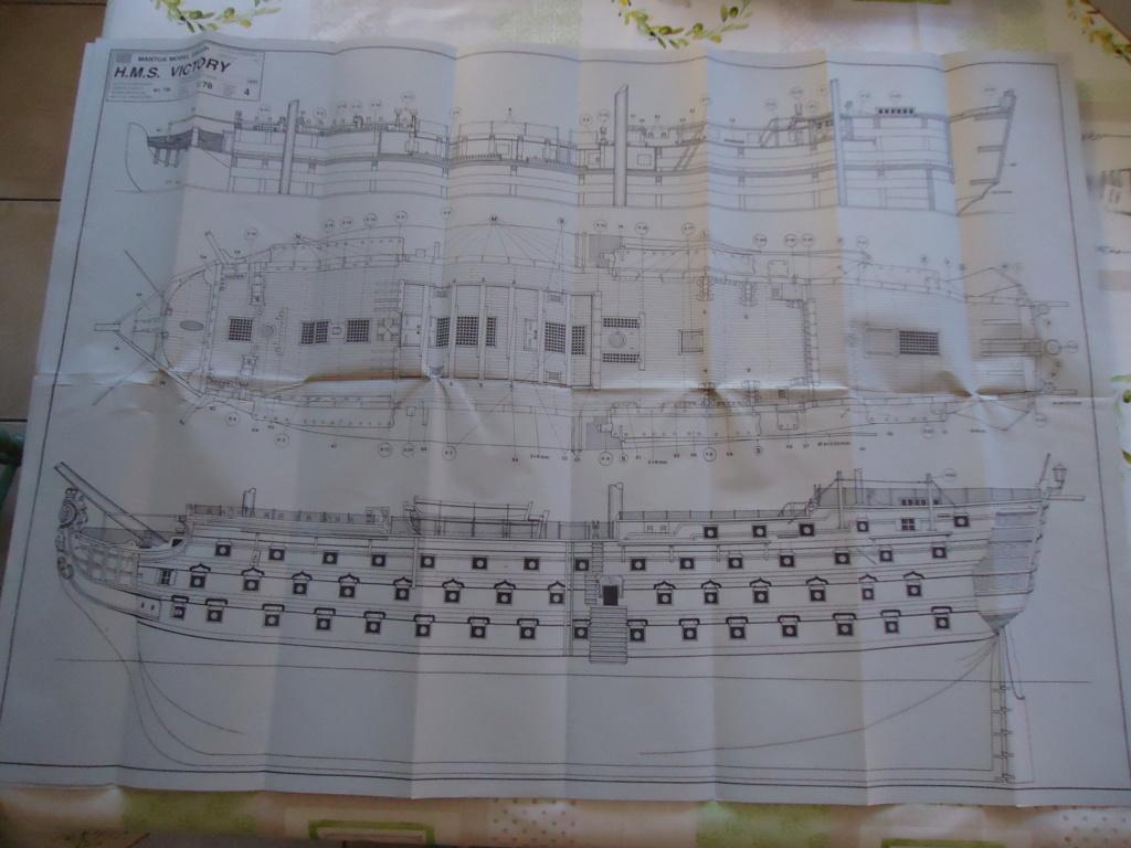 HMS-VICTORY au 1:75 Dsc00832