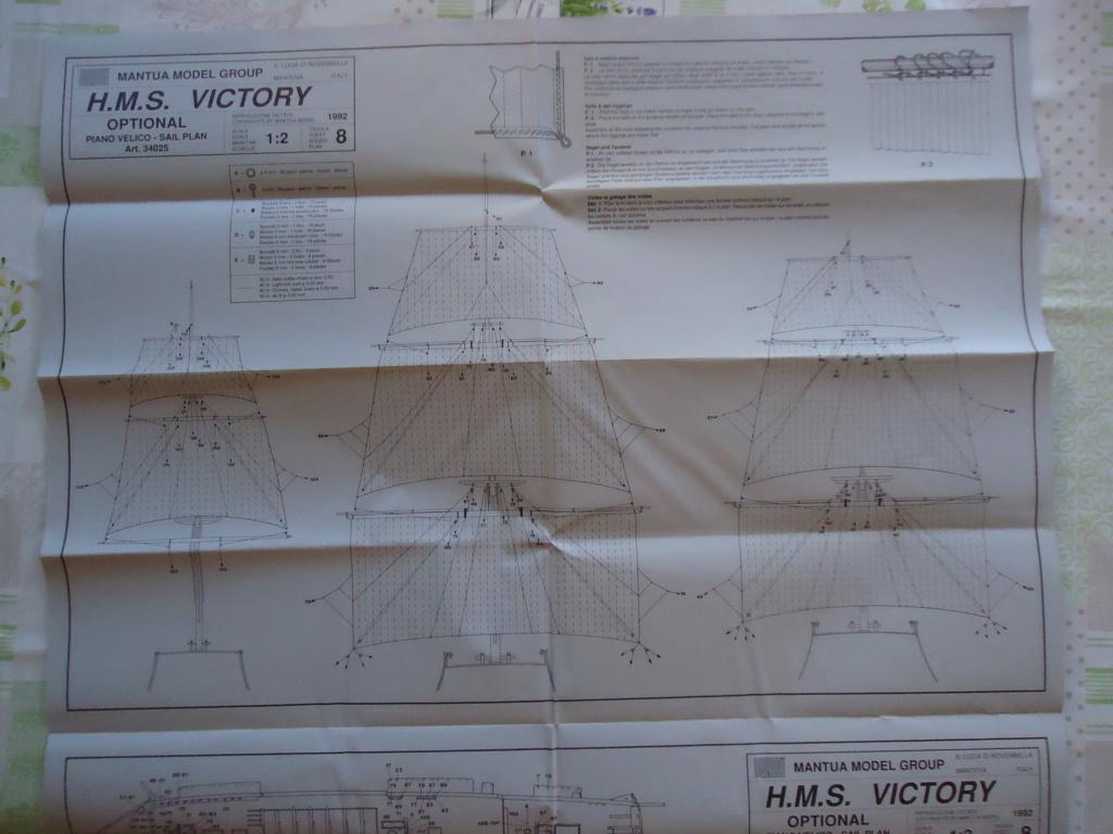 HMS-VICTORY au 1:75 - Page 2 Dsc00837