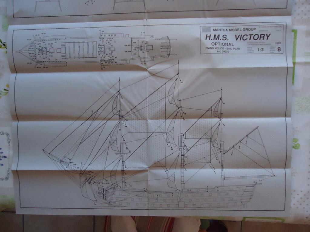 HMS-VICTORY au 1:75 - Page 2 Dsc00838