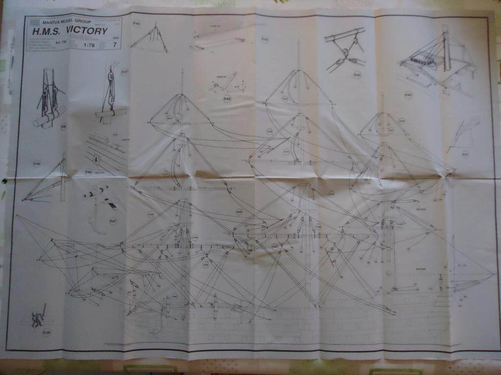 HMS-VICTORY au 1:75 - Page 2 Dsc00839