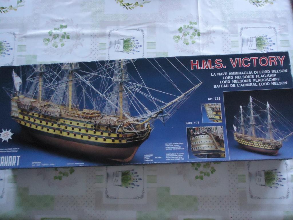 HMS-VICTORY au 1:75 - Page 2 Dsc00840