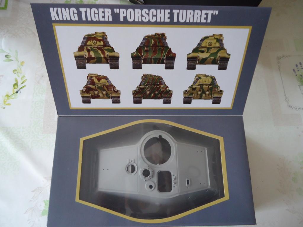 German Sd.Kfz.182 KING TIGER par Dan le Cévenol Dsc02081