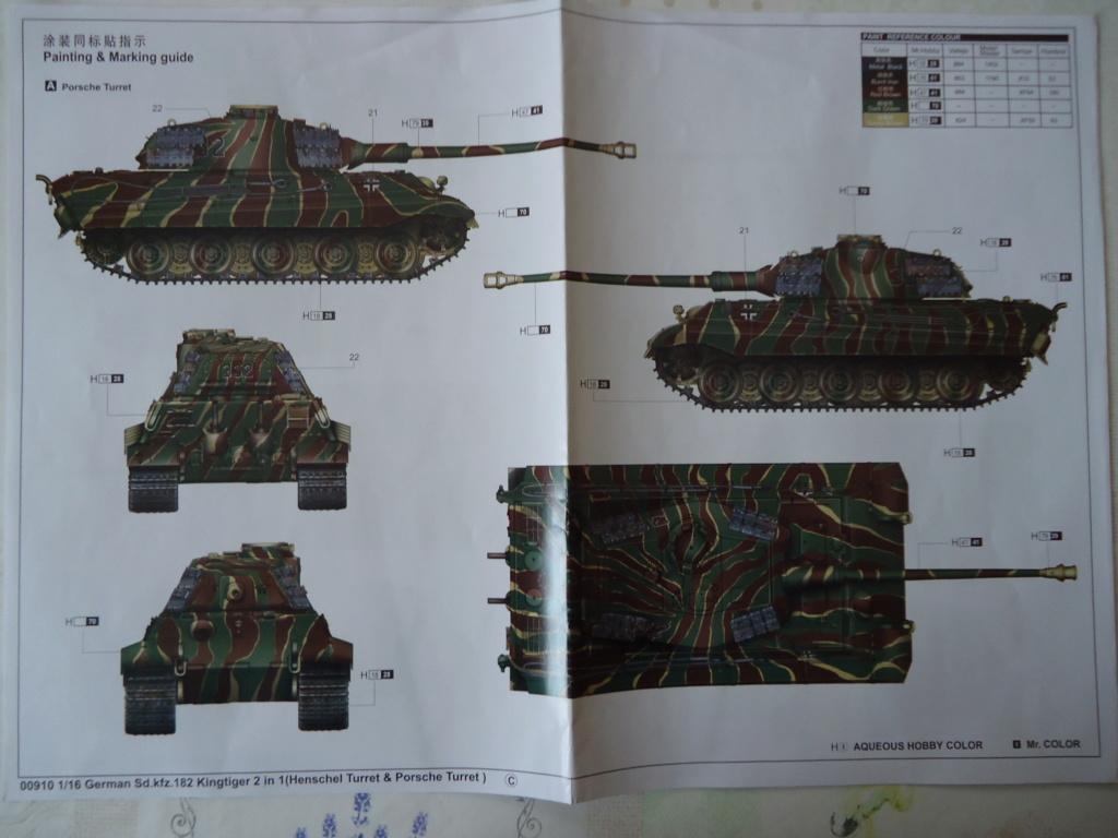 German Sd.Kfz.182 KING TIGER par Dan le Cévenol Dsc02088