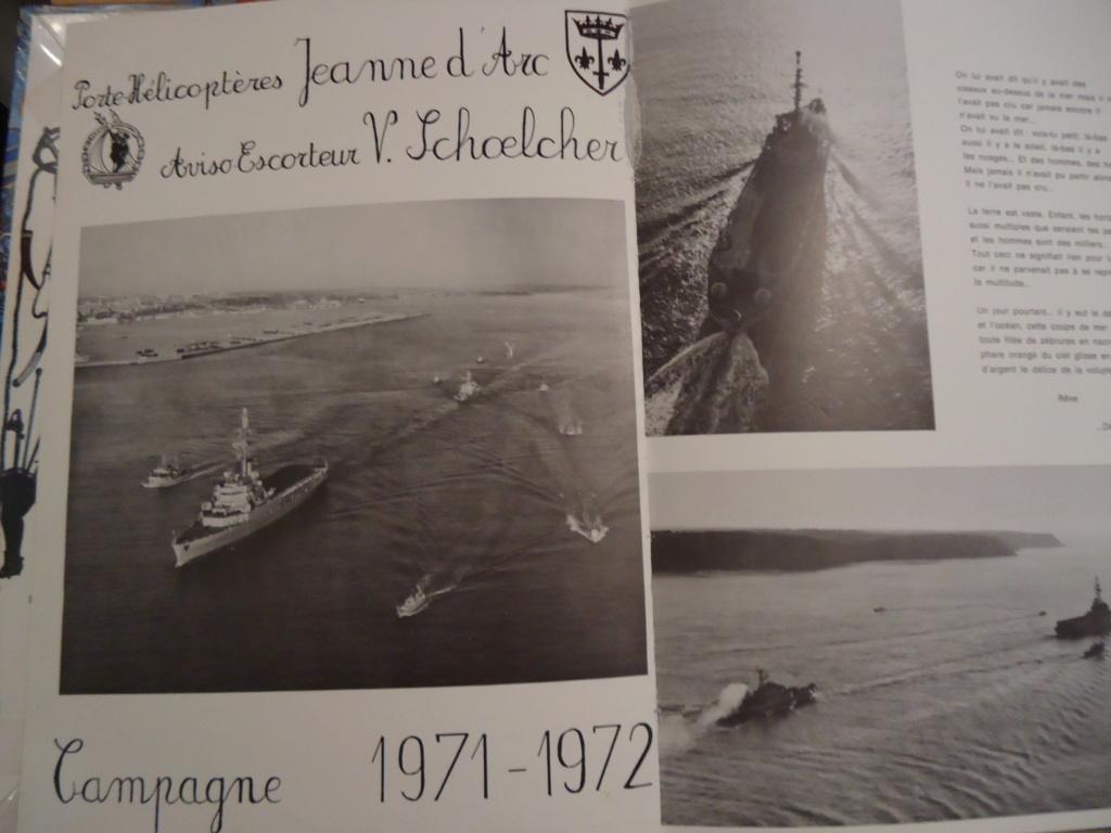 Croiseur Georges LEYGUES  au 1/100 sur plan - Page 2 Dsc02551