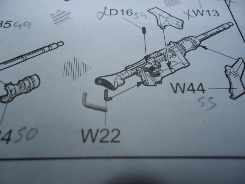 German Sd.Kfz.182 KING TIGER par Dan le Cévenol - Page 16 Dsc02974