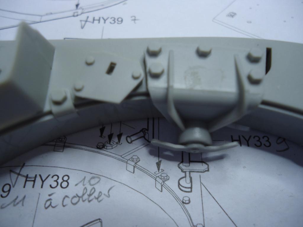 German Sd.Kfz.182 KING TIGER par Dan le Cévenol - Page 18 Dsc03115