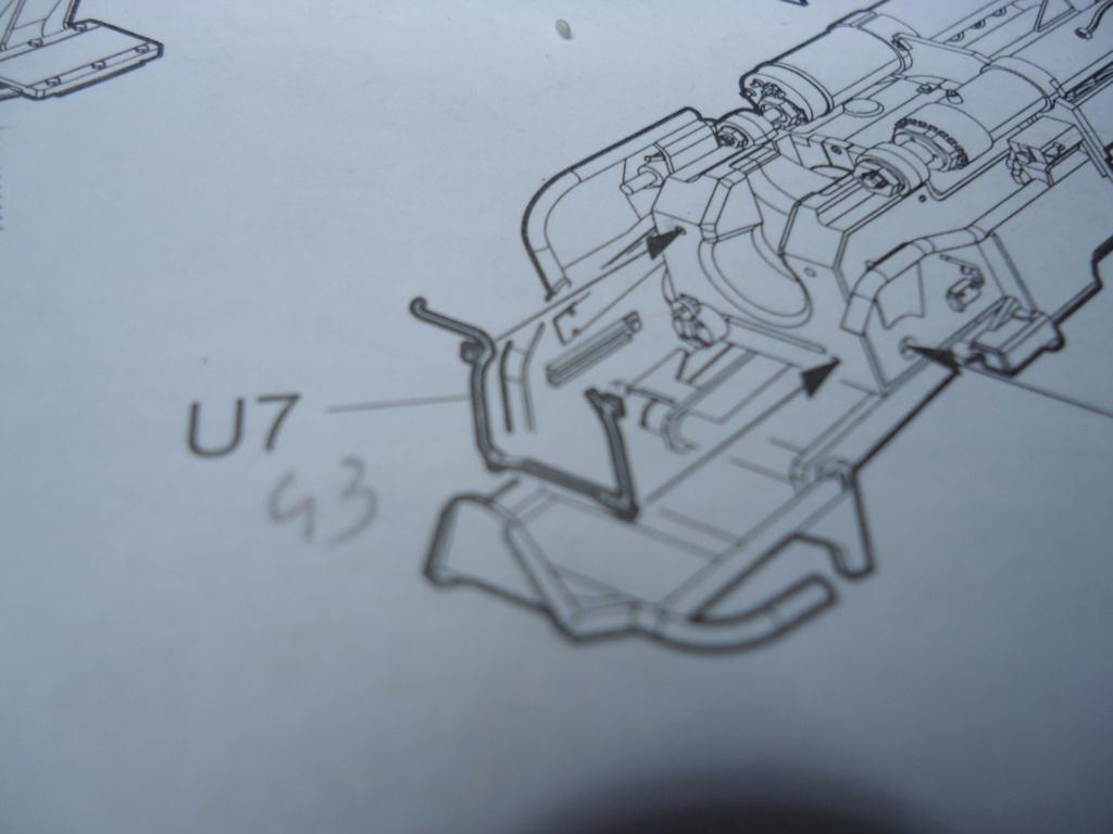 German Sd.Kfz.182 KING TIGER par Dan le Cévenol - Page 20 Dsc03184