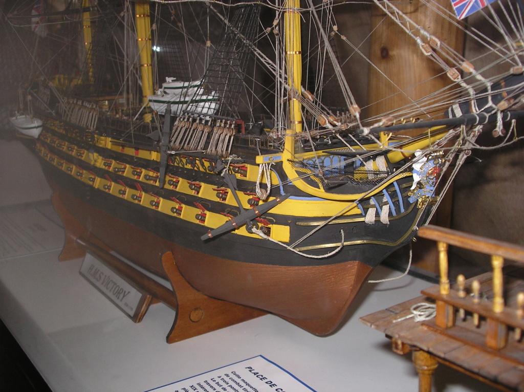 HMS-VICTORY au 1:75 Imgp0218