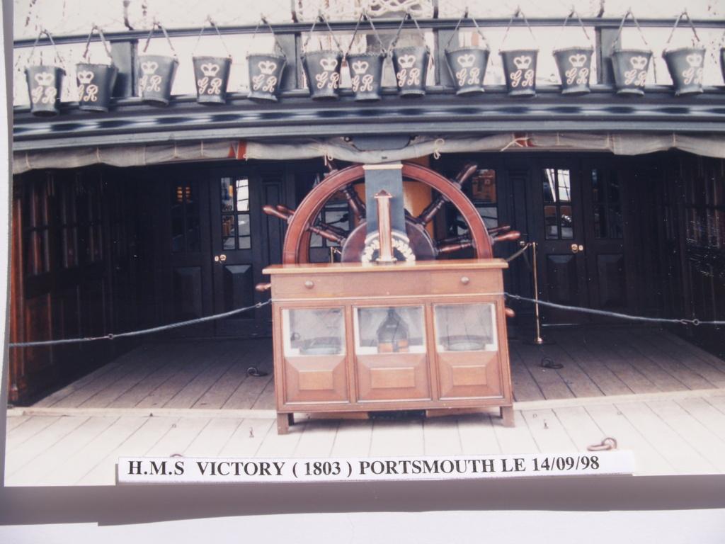 HMS-VICTORY au 1:75 P1011132