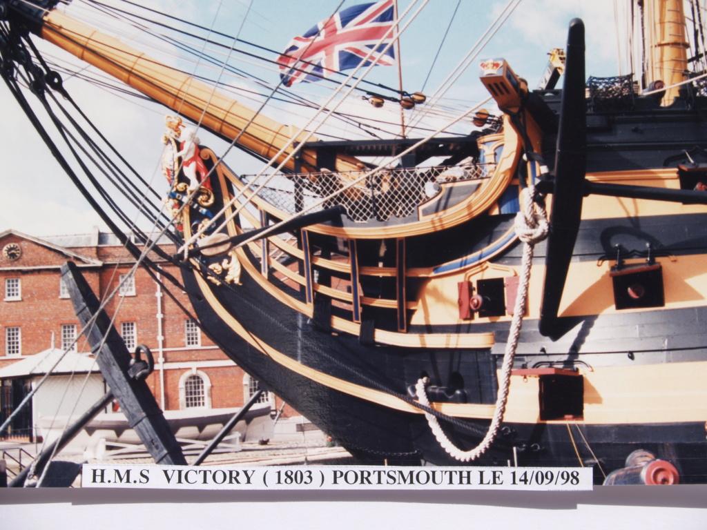 HMS-VICTORY au 1:75 P1011134