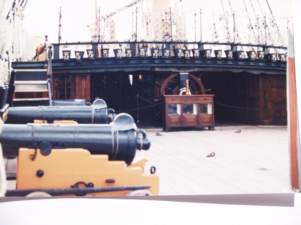 HMS-VICTORY au 1:75 P1011136