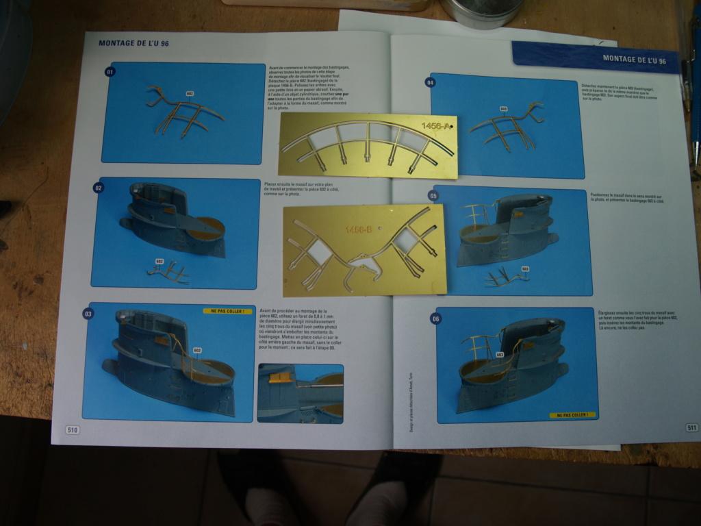U 96 Hachette - Page 2 P1011310