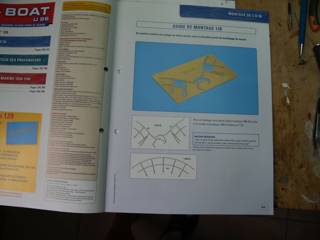 U 96 Hachette - Page 2 P1011312