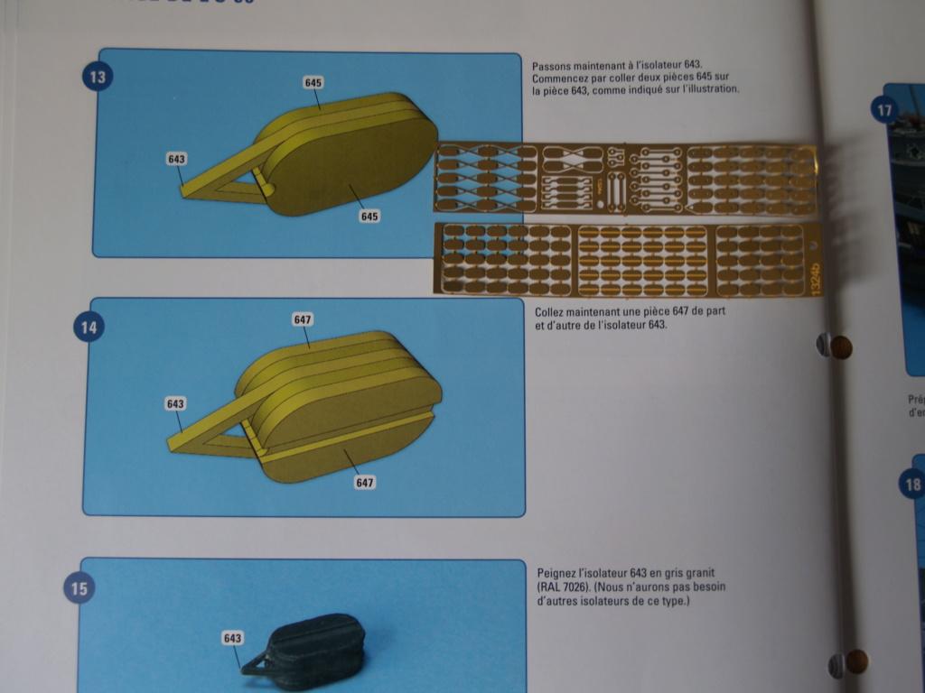 U 96 Hachette - Page 4 P1011556