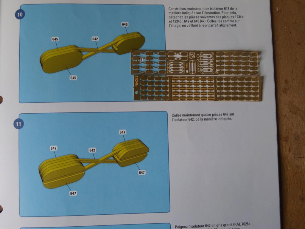 U 96 Hachette - Page 4 P1011557