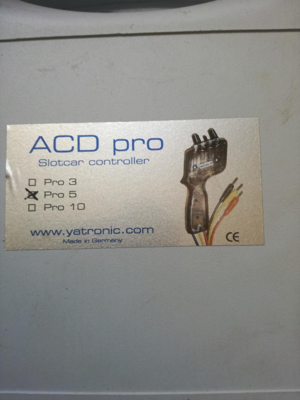 Poignée ACD 5 pro Img_2010